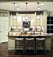 kitchen cabinet with wine glass rack wine racks wine rack furniture ikea medium size of kitchen wine