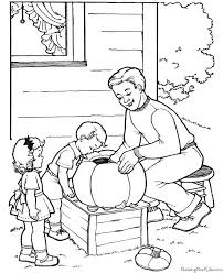 crayola halloween coloring pages 537 best halloween coloring pages images on pinterest halloween