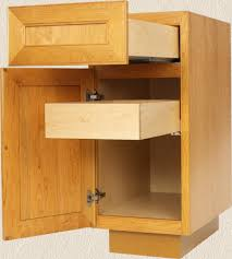 box kitchen cabinets box kitchen cabinets kitchen cabinets in philadelphia what to look