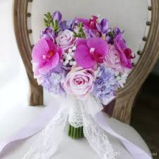 wedding bouquets online wedding bouquets online easy wedding 2017 wedding brainjobs us