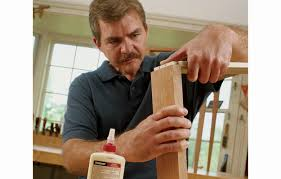 better glue joints popular woodworking magazine