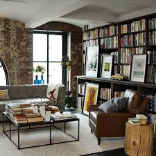 west elm u0027s most repinned living room the accent