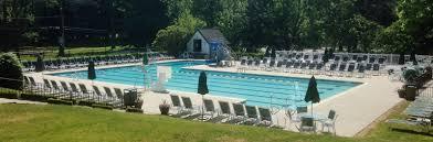 aquatics glenhardie country club 2016