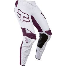 motocross gear monster energy fox new mx 2017 le ken roczen flexair white maroon motocross dirt