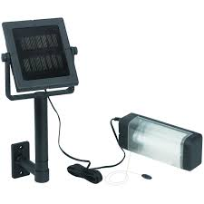Nature Power Hanging Solar Shed Light by Solar Powered Chicken Coop Light Survivalist Forum