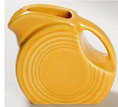 fiestaware sale fiestaware outlet fiestaware dishes fiestaware