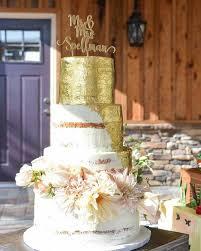 Wedding Cake Bakery Near Me Fresh Baked Wedding Cake Roanoke Va