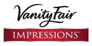 Vanity Fair Paper Products Vanity Fair Table Cover 24 Count Office Supplies General Supplies