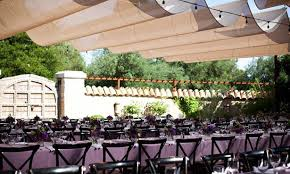 sonoma wedding venues top sonoma and napa valley wedding a wedding