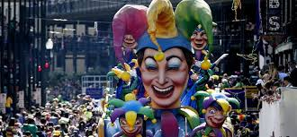 new orleans mardi gras costumes new orleans mardi gras 2019 event guide