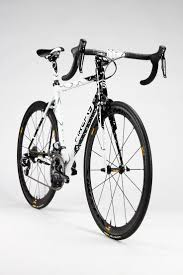 share the damn road cycling jersey bicycling pinterest road 338 best bicycle จ กรยาน images on pinterest bike stuff