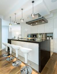 Kitchen Island With Oven Kitchen White And Black Kitchen Island And White Cabinet With