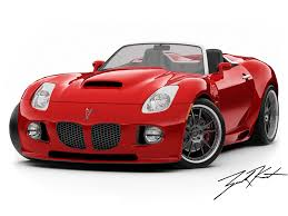 best 25 pontiac solstice ideas on pinterest solstice car 2006