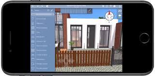 our top 5 interior design app picks the mod farmhouse