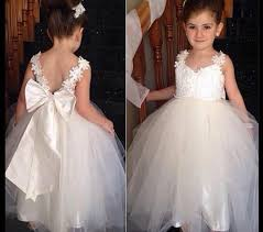 baby dresses for wedding baby clothes flower dresses wedding dresses