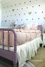 girls bedroom decorating ideas on a budget fancy girls bedroom decor dway me