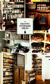kitchen pantry shelving ideas kitchen pantry storage ideas the walk in closet of home tree