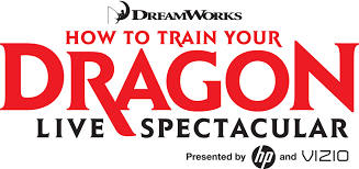 how to your live spectacular tour and 25 discount