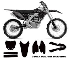 customized motocross jerseys fully custom motocross graphics omx graphics