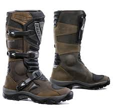 mx riding boots cheap forma adventure boots by atomic moto
