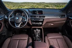 luxury cars interior wallpaper bmw x1 coupe interior crossover luxury cars suv