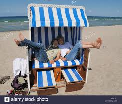 High Boy Chairs Beach Chairs Children Feet High Level Laying Sleep Relax