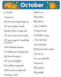 november writes thanksgiving activities prompts november