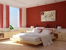 Home Design Ideas Bangalore Swastik Interiors Designers U0026 Decorators Gallery