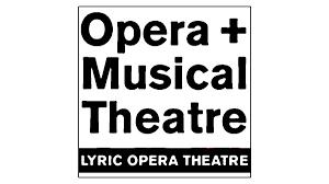 halloween city lake havasu lyric opera theatre new works reading u0027the halloween tree u0027 asu