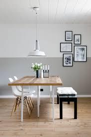 ideen fr wohnzimmer wohndesign 2017 unglaublich attraktive dekoration streich ideen