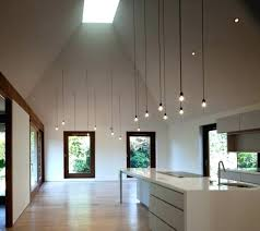 Best Lights For High Ceilings Best Lights For High Ceilings Or Creative Of Ceiling Bar Lights