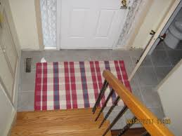 Rona Laminate Flooring Entryway And Bathrooms My Home Page