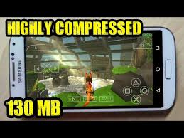 download game psp format cso daxter open world game highly compressed ppsspp cso file youtube