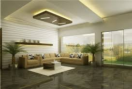 home design desktop corporate offices interior design house india pvt ltd
