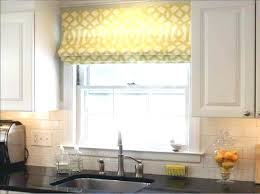 kitchen valance ideas window valance ideas best window valances ideas on valances valance