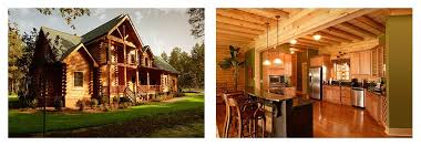 log cabin homes interior log homes log cabin kits southland log homes