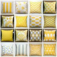 Yellow And Grey Home Decor Fabric For Grey U0026 Yellow Rooms Fabric Design Fabrics And Gray