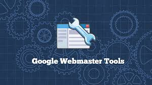 webmaster webmaster tools wish seo useful seo tools
