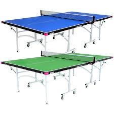 butterfly outdoor rollaway table tennis butterfly easifold rollaway ping pong table