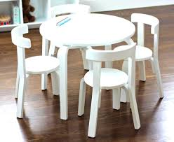 furniture easy the eye set two chairs and one table furniture