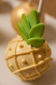cute cake ideas best 25 cute cakes ideas on pinterest cute