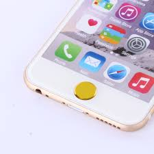 Iphone Home Button Decoration Compare Prices On Sticker Apple Iphone 5c Online Shopping Buy Low