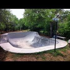 Backyard Skateboard Ramps by Would You Like This Ramp In Your Backyard Skateboarding In The