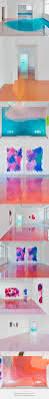 bmw museum timeline best 25 museum exhibition design ideas on pinterest exhibit