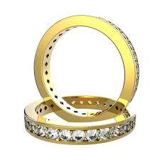 alliance en or catalogue bijoux diamant bague solitaire alliance boucles d