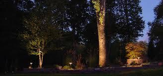 Firefly Landscape Lighting Firefly Landscape And Outdoor Lighting In Roanoke Virginia