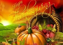 happy thanksgiving thoughts from teresa quest4thebest org