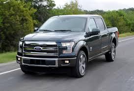future ford trucks ford f series owns full size truck market gm sells most trucks