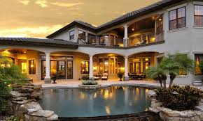 home exterior design stone mediterranean exterior design with luxury home exteriors stucco