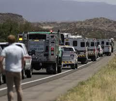Arizona Firefighters Killed 2015 by Official 19 Firefighters Dead In Arizona Yarnell Hill Fire Prescott